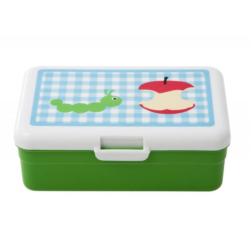 lunch box verre de terre rice i love my kids cadeaux accessoires pour les kids. Black Bedroom Furniture Sets. Home Design Ideas
