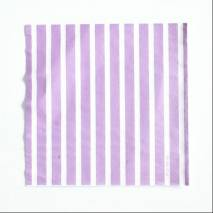 Serviettes My Little Day mauve