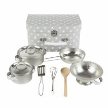 COOKING SET ETOILES