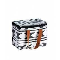 LUNCH BAG ISOTHERME - TRIBAL